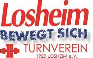 Losheim_Bewegt_sich_05_pur